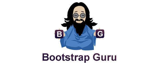 bootstrapguru