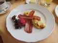 Bacon Omelette Breakfast - PhotoDune Item for Sale