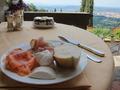 Fancy Countryside Breakfast - PhotoDune Item for Sale