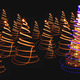 xmas tree - PhotoDune Item for Sale