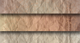 Useful Textures