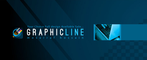 graphicline
