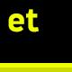 ET-design