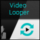 Video Looper - CodeCanyon Item for Sale
