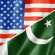 USA and Pakistan flag - PhotoDune Item for Sale