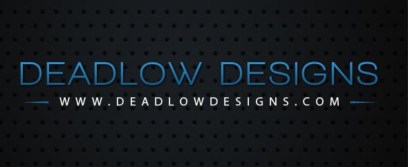 deadlow