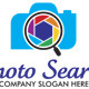 Photo Search - GraphicRiver Item for Sale