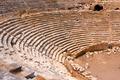 Ancient Amphitheater - PhotoDune Item for Sale