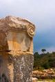Ancient Ruins Detail - PhotoDune Item for Sale