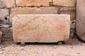 Ancient Glyphs - PhotoDune Item for Sale