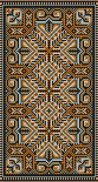 Rug,Carpet