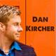 DanKircher