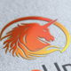 Flame Unicorn Logo - GraphicRiver Item for Sale