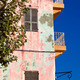 Saint -Florent, Corsica - PhotoDune Item for Sale