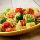 Pasta salad - PhotoDune Item for Sale