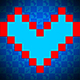 Square_logo_bg_80