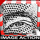 Pure Art Hand Drawing 12 – Classic Hedcut - GraphicRiver Item for Sale