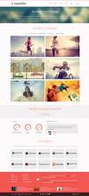 08-filter-portfolio.__thumbnail