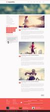 13-main-blog.__thumbnail