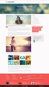 17-single-blog-sidebar-right.__thumbnail