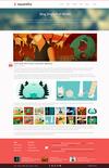 18-single-blog-full-width.__thumbnail