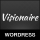 Visionaire - Responsive Business Wordpress Theme - ThemeForest Item for Sale