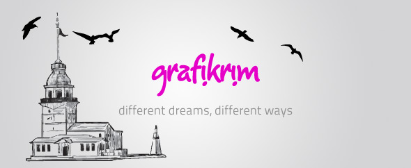 GrafikrimThemes