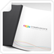 Creative Corporate Identity - GraphicRiver Item for Sale