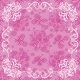 Pink Abstract Background - GraphicRiver Item for Sale