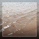 River Water And Sand - VideoHive Item for Sale