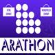 Arathon