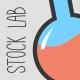 StockLab