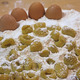 potato dumplings with flour and egg in a basket of wood from Bak - PhotoDune Item for Sale