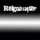 Reignauster