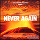 Never Again - AudioJungle Item for Sale
