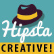 Hipsta Responsive - HTML Template - ThemeForest Item for Sale