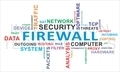 word cloud - firewall - PhotoDune Item for Sale