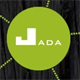 jada_lv