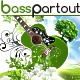 Basspartout