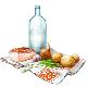 Продовольство і харчування Енциклопедія - WorldWideScripts.net пункт для продажу
