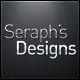 seraphsdesigns
