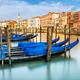 Grand Canal in Venice, Italy - PhotoDune Item for Sale