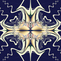 Celtic Cross - PhotoDune Item for Sale