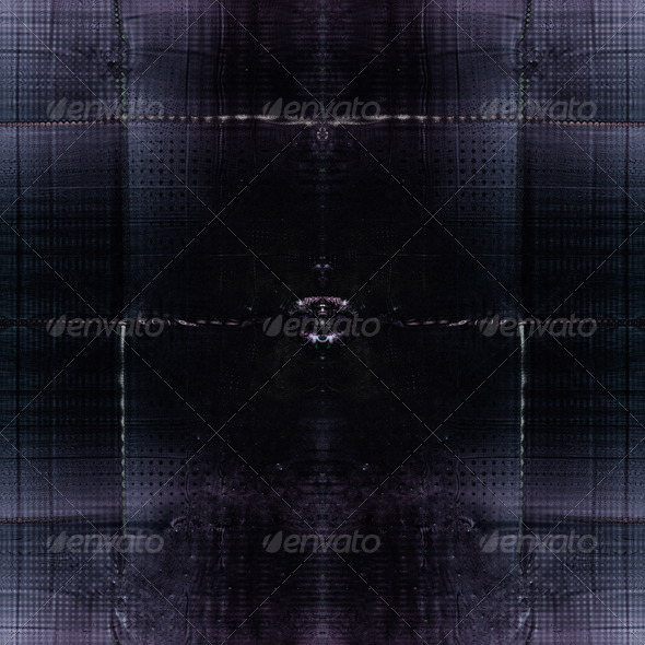 Abstract Grunge Background  - Stock Photo - Images