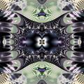 Purple Fairytale  - PhotoDune Item for Sale