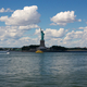 New York Statue of Liberty - PhotoDune Item for Sale