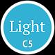 Light – Concrete5 Business Theme  Free Download