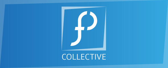 fpCollective