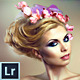 Perfect Model Lightroom Preset V1 - GraphicRiver Item for Sale