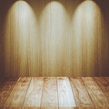 Vintage wood wall texture background - PhotoDune Item for Sale